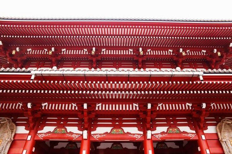 伊藤竜馬 ワウリンカとフルセットの大健闘【楽天ジャパンオープン感想】
