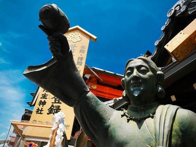 今年の漢字 2015年は「安」と発表!!2位以下の結果一覧