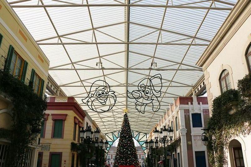 クリスマスツリーはおしゃれでシンプルに!!おすすめ商品まとめ
