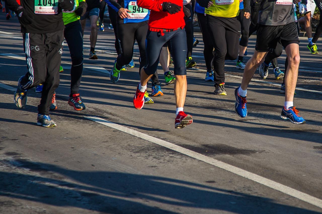 24時間テレビはDAIGOのマラソンしか興味ないって人が多かったら番組失敗?