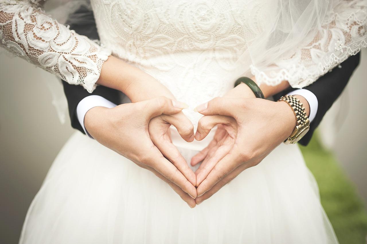 澤穂希 結婚後は子作り引退?それとも作らず現役続行?