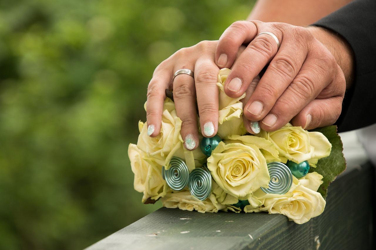 ザキヤマの結婚報道もロンハーでは触れず