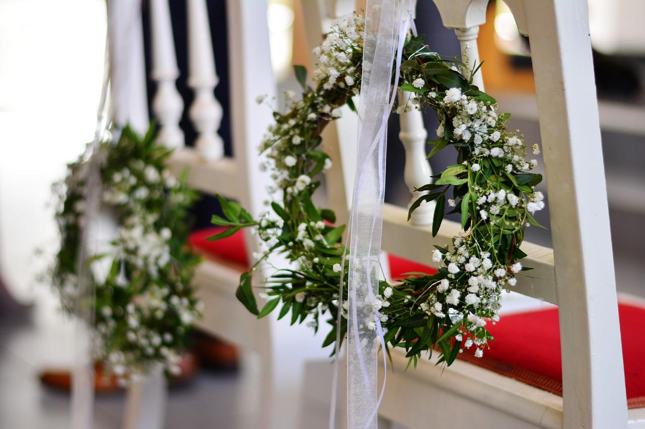 福山雅治の結婚発表で千原ジュニアの話題吹っ飛ぶw