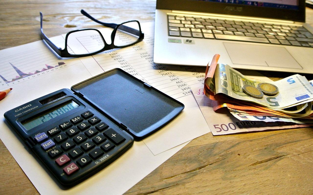 ふるさと納税のデメリット 納税する際の注意点とは?