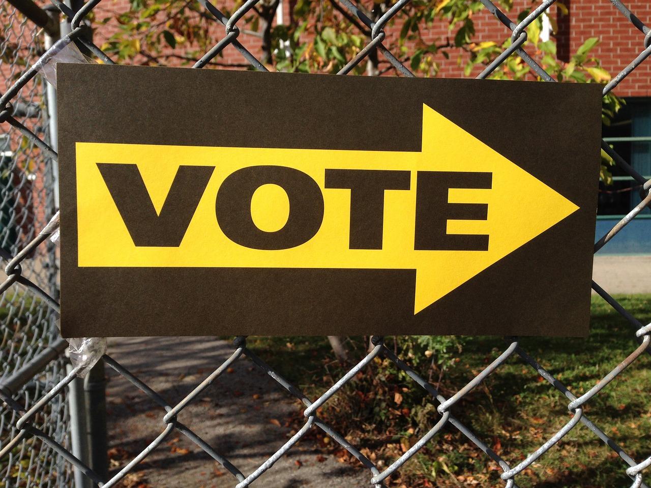 期日前投票の正しい読み方 不在者投票との違いを理解しておこう【選挙】