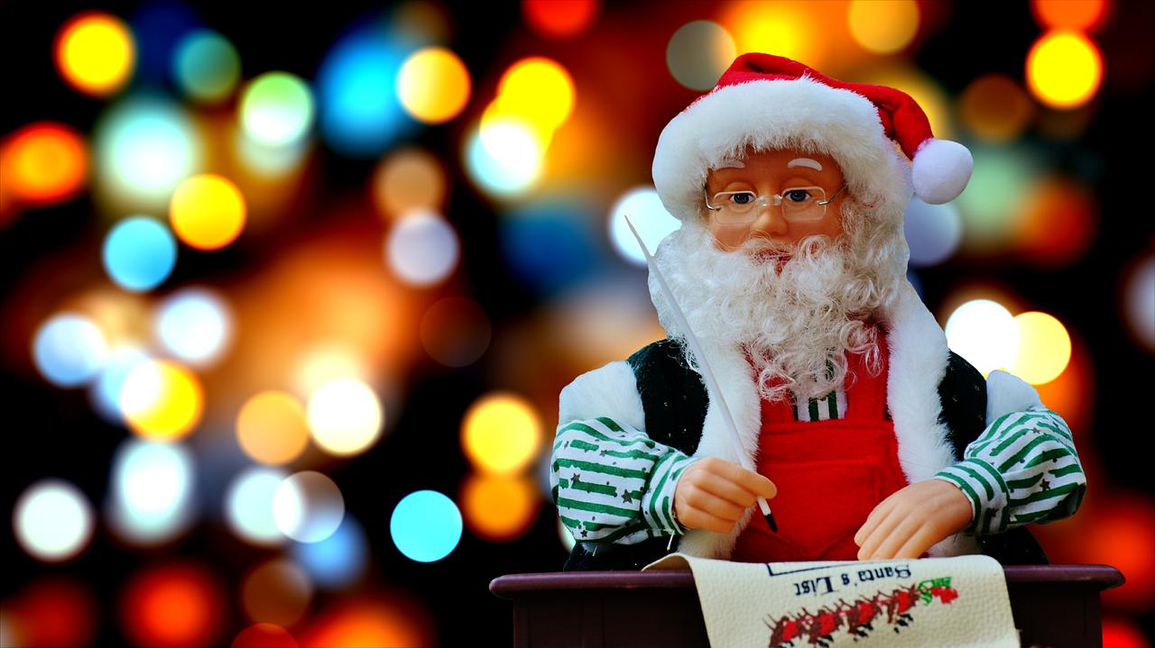 クリスマスを1人で楽しむ過ごし方って何がある?【クリぼっち】
