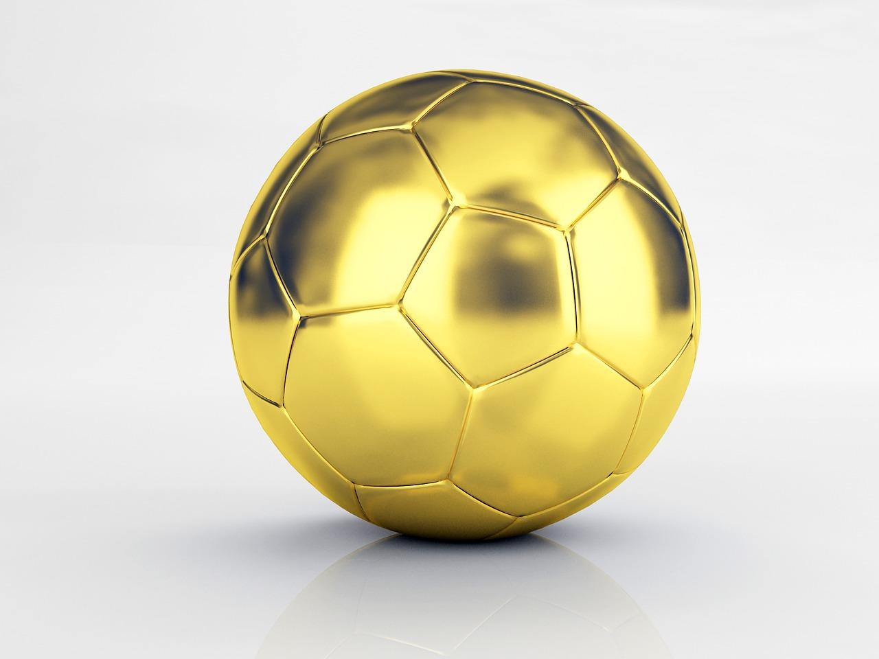 セルヒオ・ラモスに2枚目のイエローが出てたらと思いたくなる【クラブワールドカップ2016】