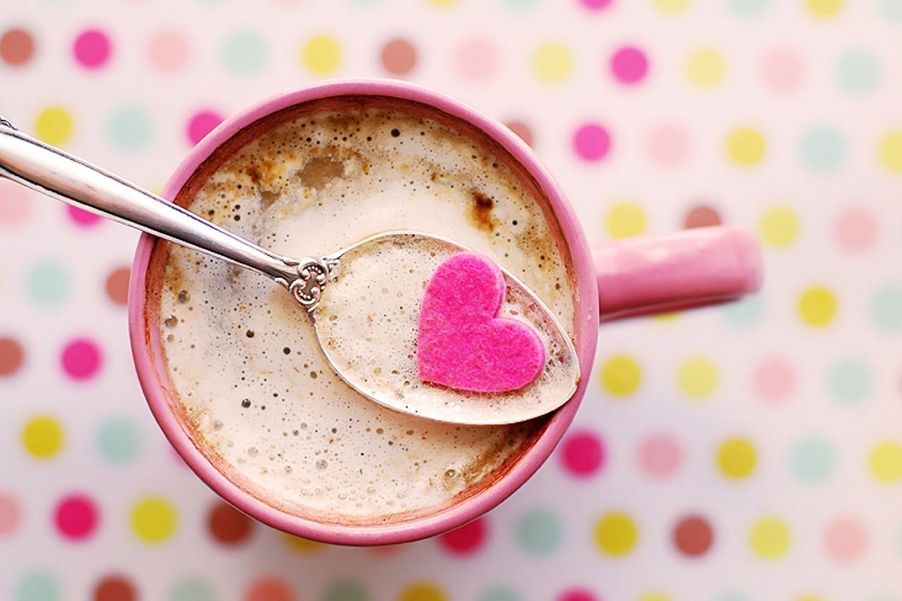 伊勢丹のバレンタイン2017 おすすめのチョコは?