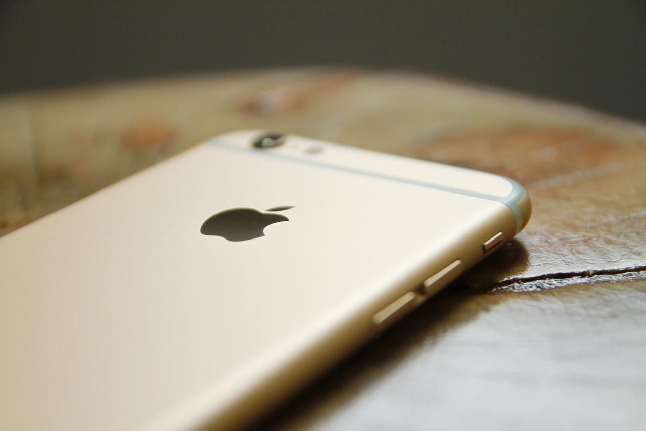 手帳型iphoneケースはやばい?やめたほうがいい理由とは?